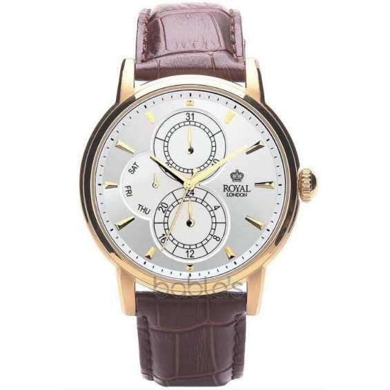 Наручные часы  Royal London 41040-03