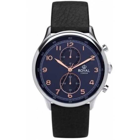 Часы Royal London 41385-03