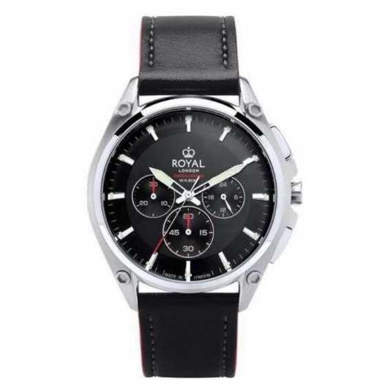 Часы Royal London 41397-01
