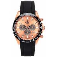 Часы Royal London 41410-05