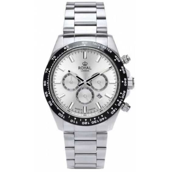 Часы Royal London 41410-07