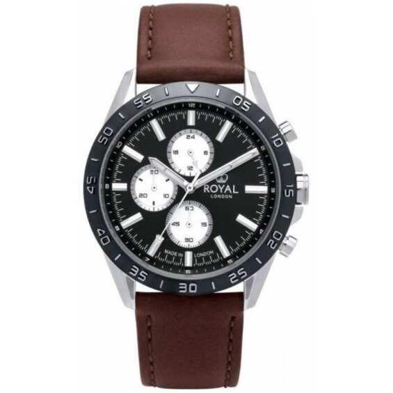 Часы Royal London 41411-01