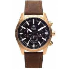 Часы Royal London 41365-05