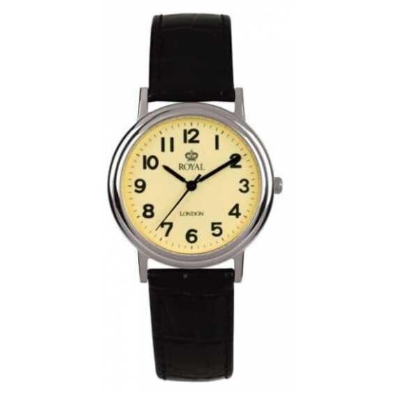 Часы Royal London 40000-03