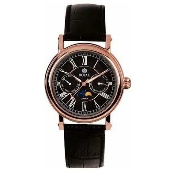 Часы Royal London 40089-06