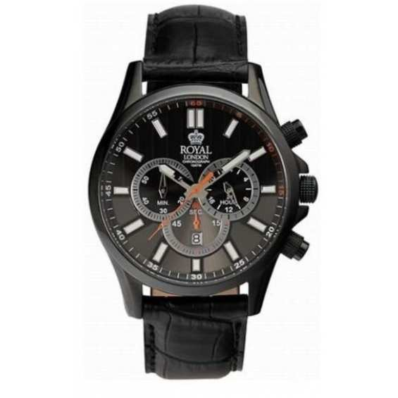 Часы  Royal London 41003-02