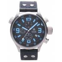Часы Royal London 41025-04