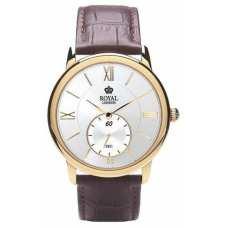 Часы Royal London 41041-03