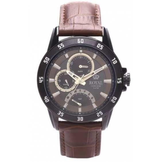 Часы Royal London 441043-04