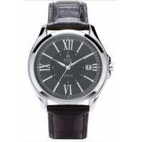 Часы Royal London 41152-02