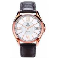 Часы Royal London 41152-05