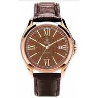 Часы Royal London 41152-06