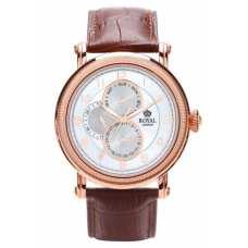 Часы Royal London 41156-05