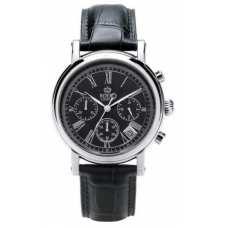 Часы Royal London 41193-02