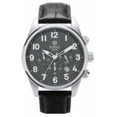 Часы Royal London 41201-02