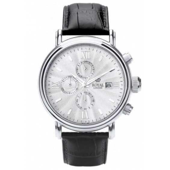 Часы Royal London 41205-02
