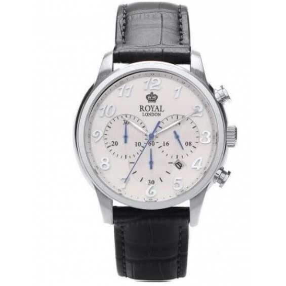 Часы Royal London 41216-01
