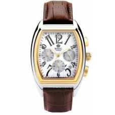 Часы Royal London 41221-05
