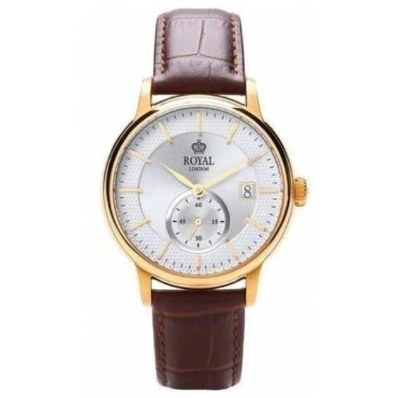 Часы Royal London 41231-03