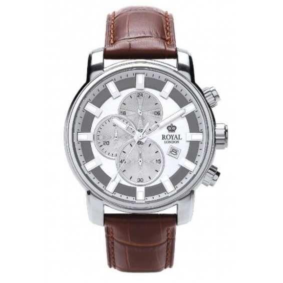 Часы Royal London 41235-01