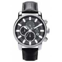 Часы Royal London 41235-02