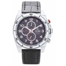 Часы Royal London 41272-01