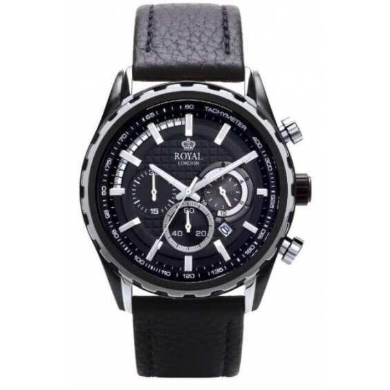 Часы  Royal London 41323-01