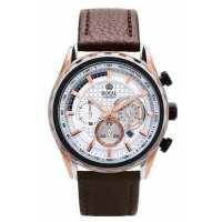 Часы Royal London 41323-02