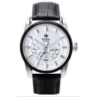 Часы Royal London 41324-02