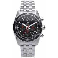 Часы Royal London 41361-04
