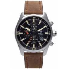Часы Royal London 41364-02