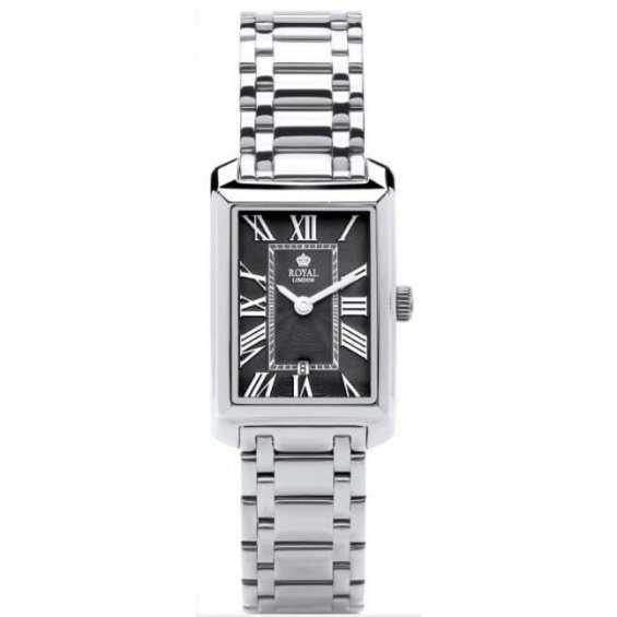 Часы Royal London 21377-06