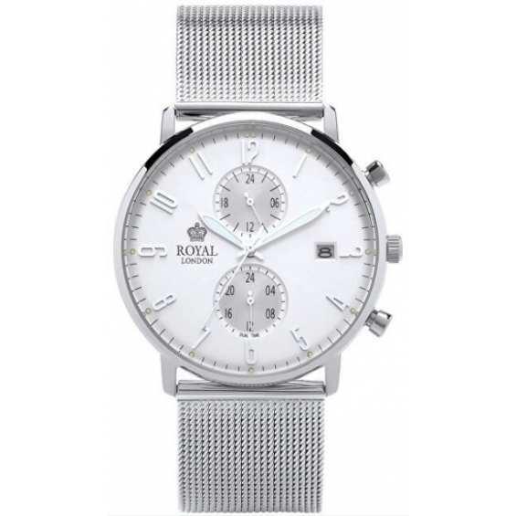 Часы Royal London 41352-09