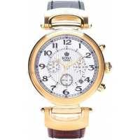 Часы Royal London 41073-02