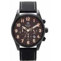 Часы Royal London 41201-04