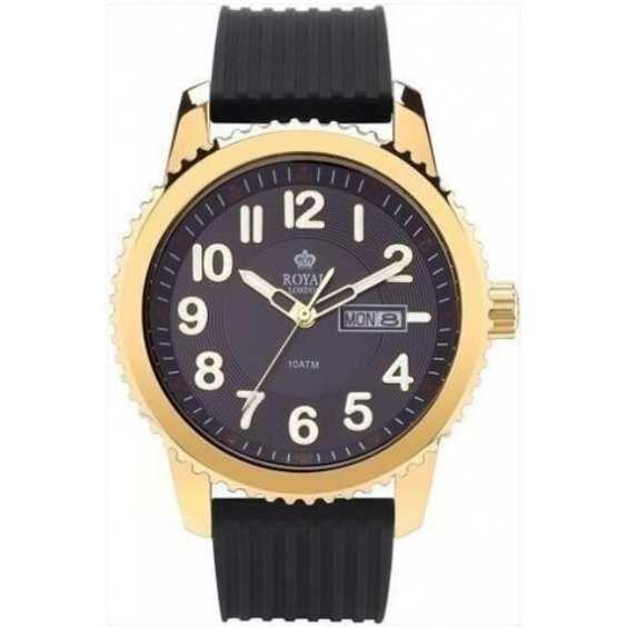 Часы Royal London 41289-04