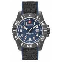 Часы Swiss Military Hanowa 06-4309.17.003