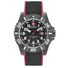 Часы Swiss Military Hanowa 06-4309.17.007.04