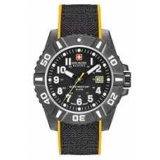Часы Swiss Military Hanowa 06-4309.17.007.79