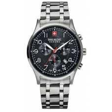 Часы Swiss Military Hanowa 06-5187.04.007