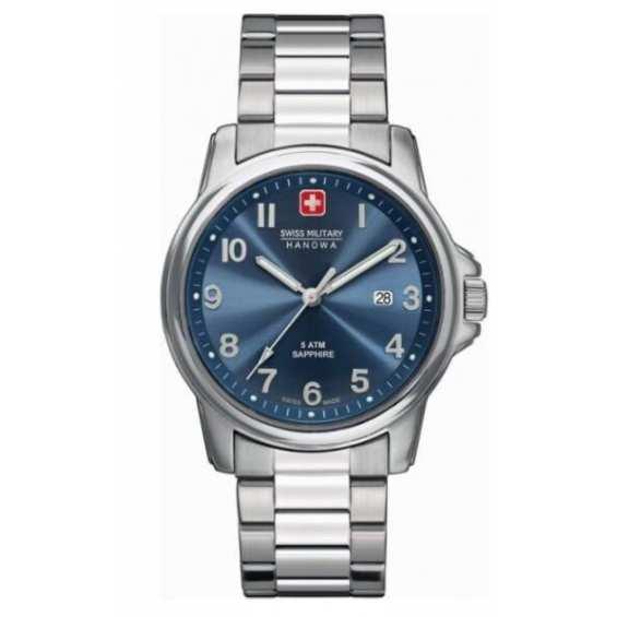 Часы Swiss Military Hanowa 06-5231.04.003
