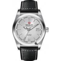 Часы Swiss Military Hanowa 05-4194.04.001