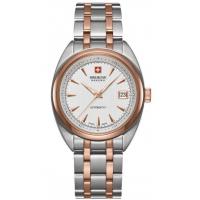 Часы Swiss Military Hanowa 05-5198.12.001