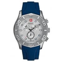 Часы Swiss Military Hanowa 06-4196.04.001