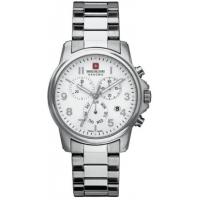 Часы Swiss Military Hanowa 06-5142.04.001