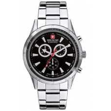 Часы Swiss Military Hanowa 06-8041.04.007