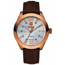 Часы Swiss Military Hanowa 05-4185.09.001