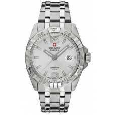 Часы Swiss Military Hanowa 05-5184.04.001