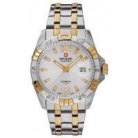 Часы Swiss Military Hanowa 05-5184.55.001
