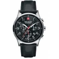 Часы Swiss Military Hanowa 06-4187.04.007
